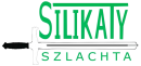 silikaty szlachta logo